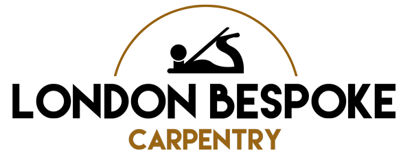Contact Us London Bespoke Carpentry