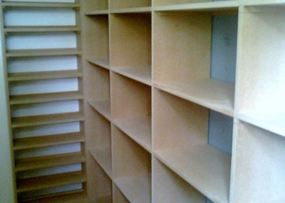 12- London Bespoke Carpentry - Gallery