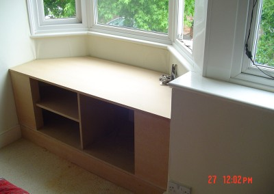 21- London Bespoke Carpentry - Gallery