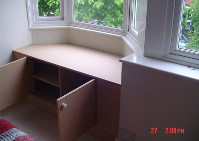 22- London Bespoke Carpentry - Gallery