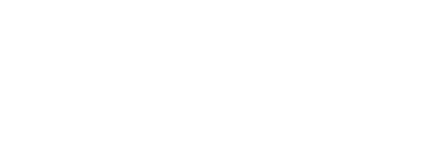 Bespoke London Carpentry Logo