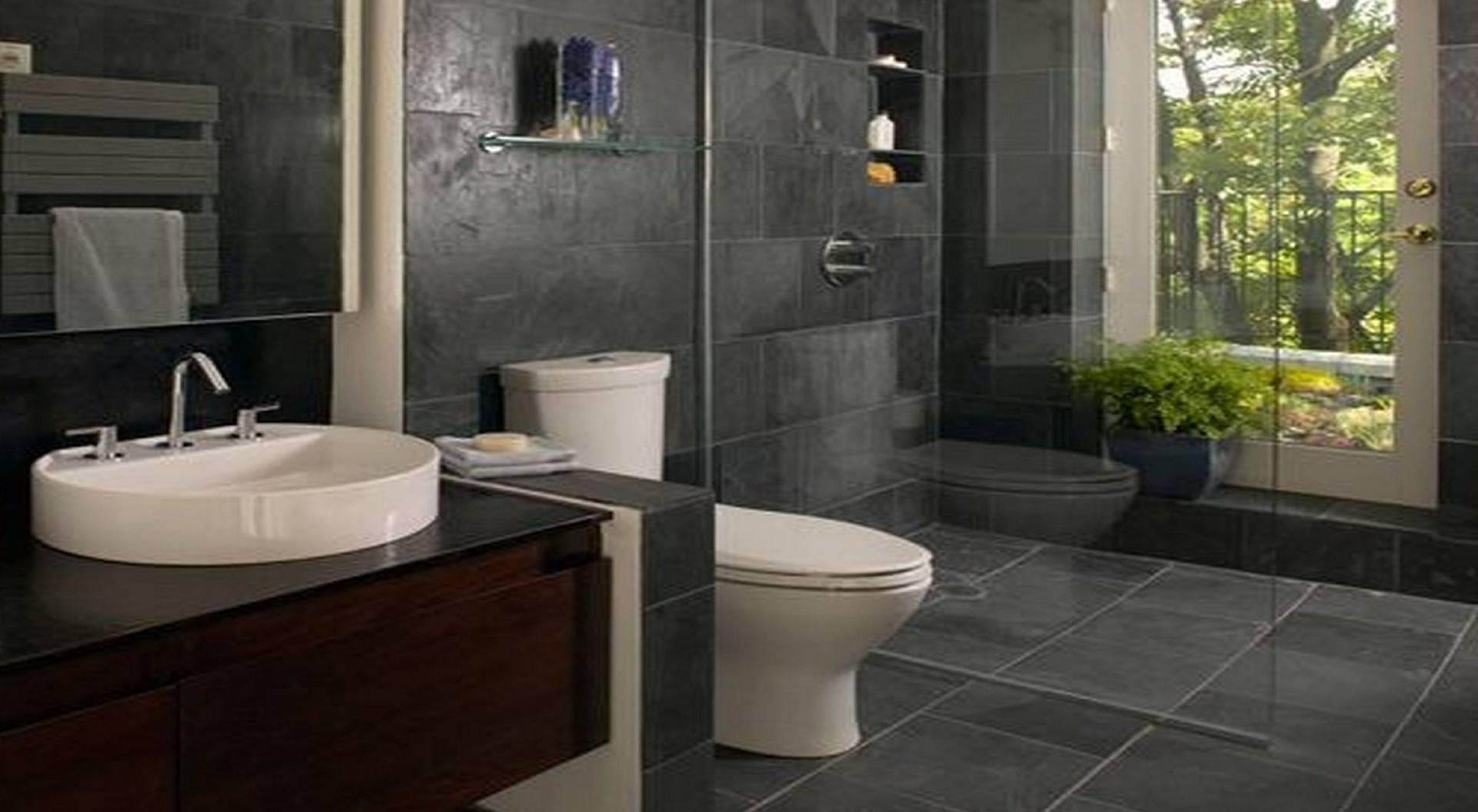 Bathroom South East London