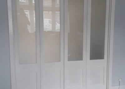 bespoke bifold doors 1