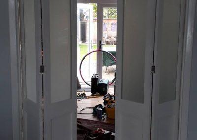bespoke bifold doors 2
